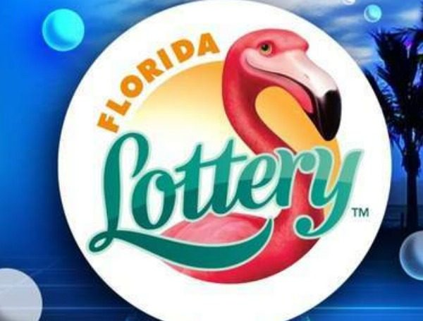 florida lottery winners