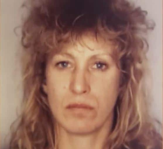 mary rose duff cold case