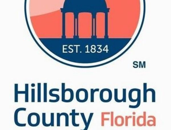 hillsborough county voting results